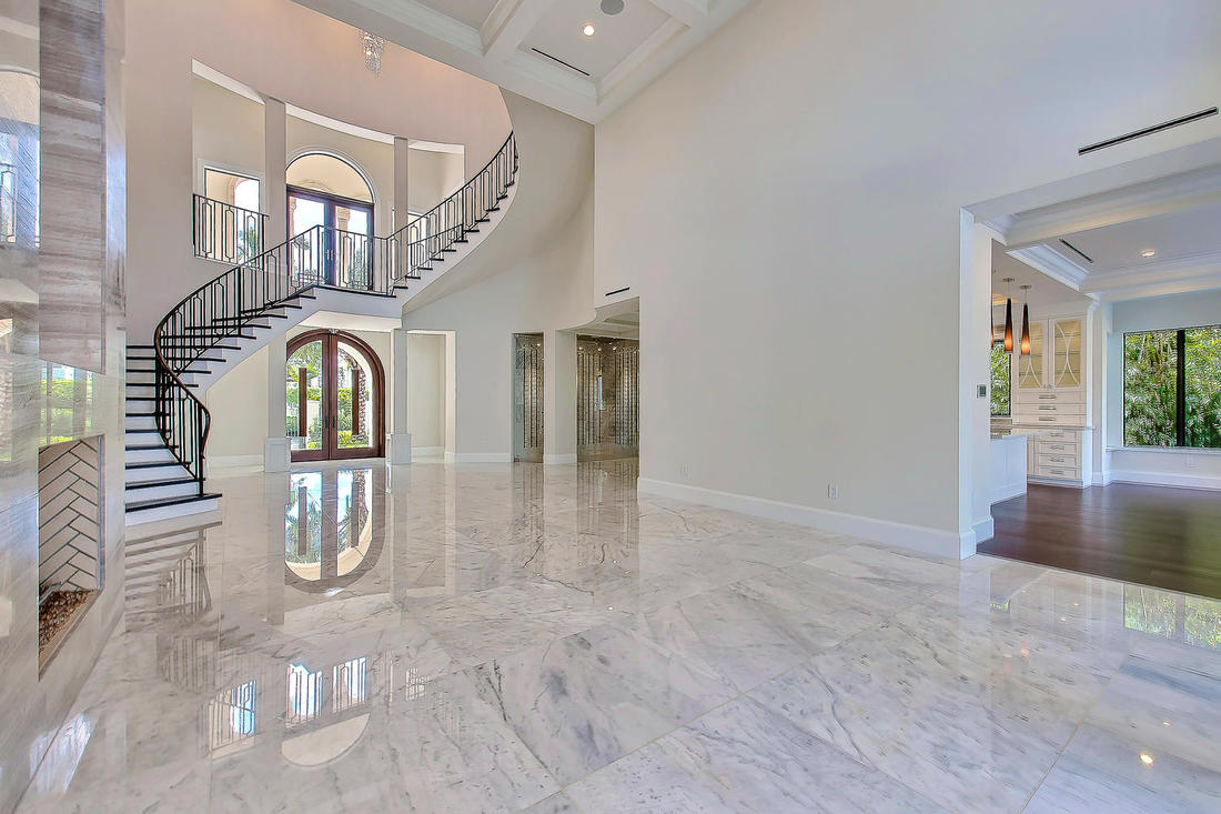 Abi development inc is one of south floridas premier custom home builders we focus on construction innovation outstanding craftsmanship and attention